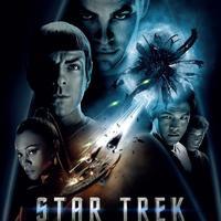 STAR TREK (2009) - Minikritika