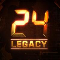 Rövid véleményem a közelgő 24: Legacy-ről!