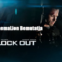 CinemaLion - Lockout a titok nyitja (2012)