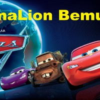 CinemaLion - Verdák 2. (2011)