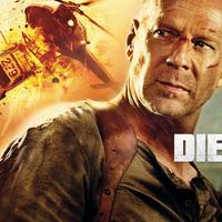 Die Hard 4.0 (2007) - Kritika