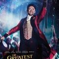 A legnagyobb Showman (2017) - Kritika