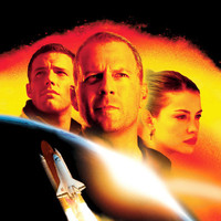 Armageddon (1998) - Kritika