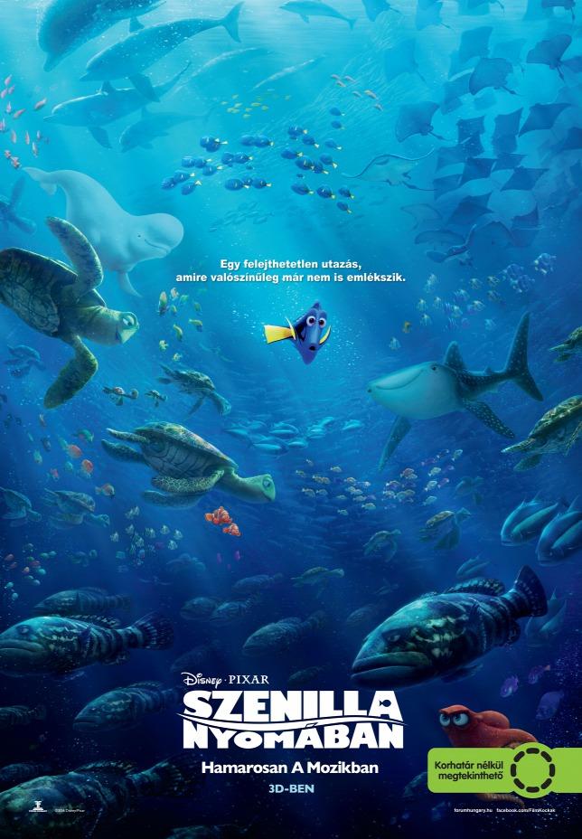 20160317a-szenilla-nyomaban-magyar-plakatja.jpg