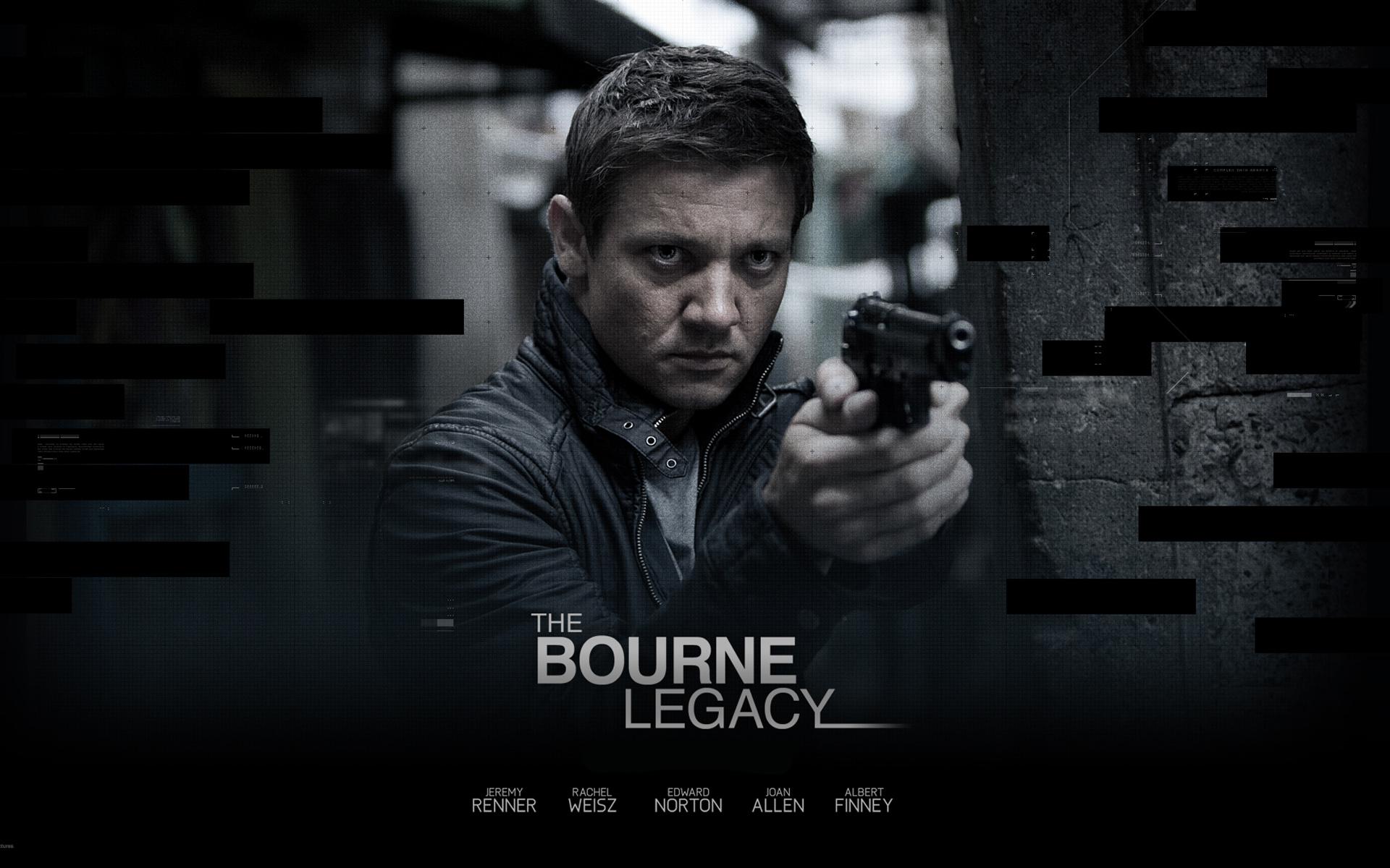 4162055-2012-the-bourne-legacy-movie.jpg