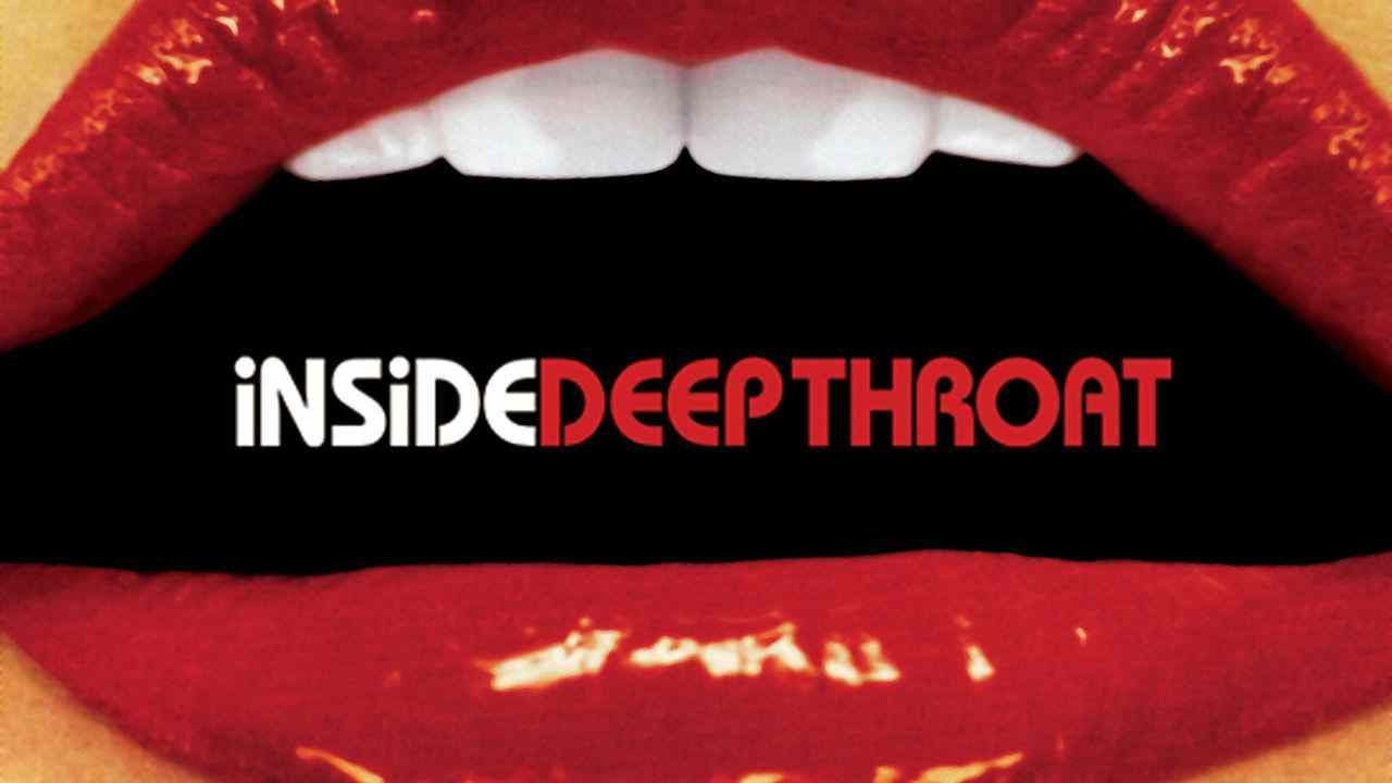 Deep throat and deep throat part ii complete soundtracks