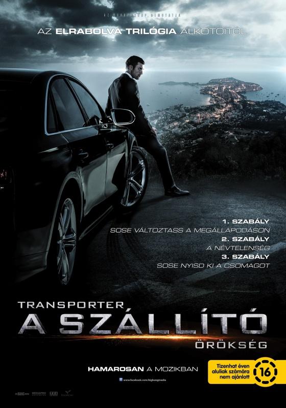 a-szallito-orokseg-poszter1.jpg