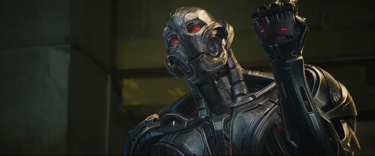 avengers-age-of-ultron-trailer-2-screengrab-17.jpg