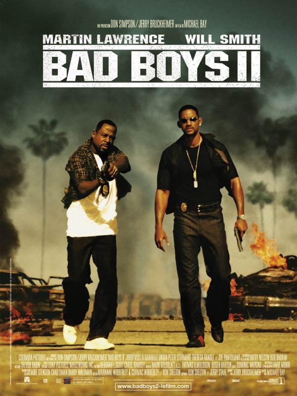 bad_boys_2_poszter.jpg