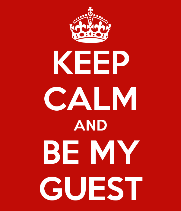 be-my-guest-1.png
