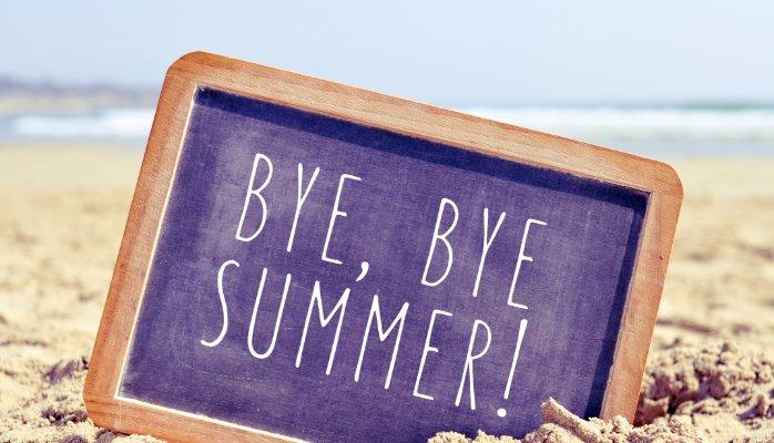 bye_summer.jpg