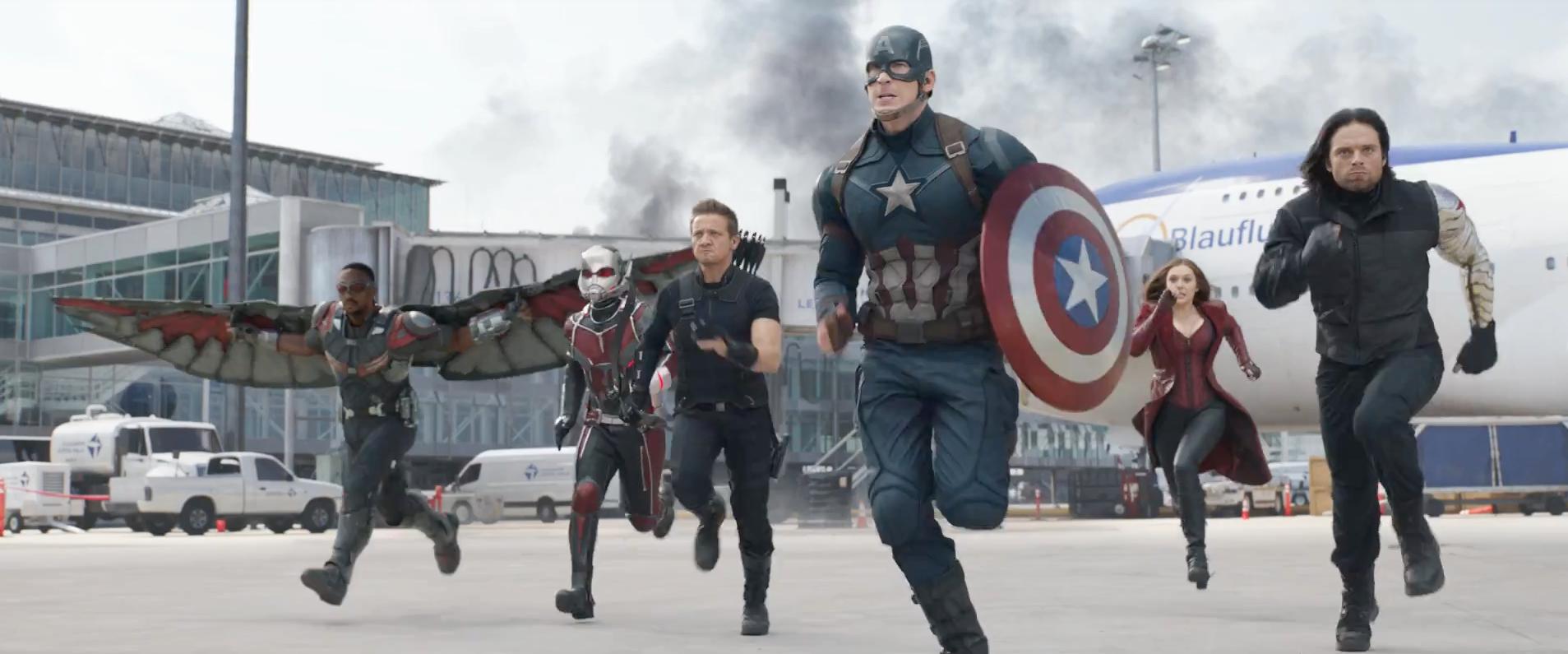 captain-america-civil-war-team.png