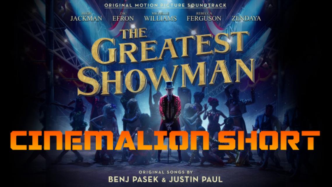 cinemalion_a_legnagyobb_showman.png