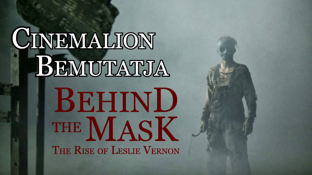 cinemalion_behind_the_mask.png