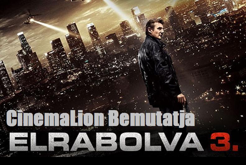 cinemalion_bemutatja_9_1.png