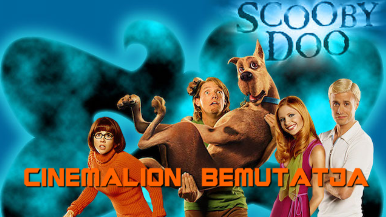 cinemalion_bemutatja_scooby-doo.png