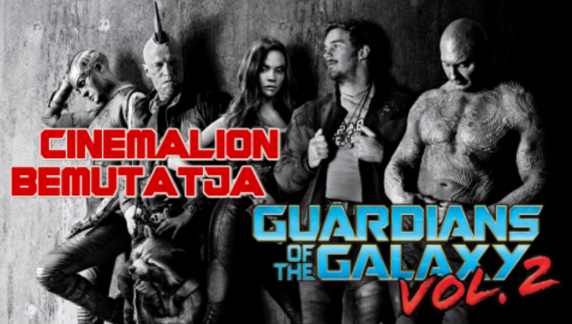 cinemalion_galaxis_orzoi_2.png