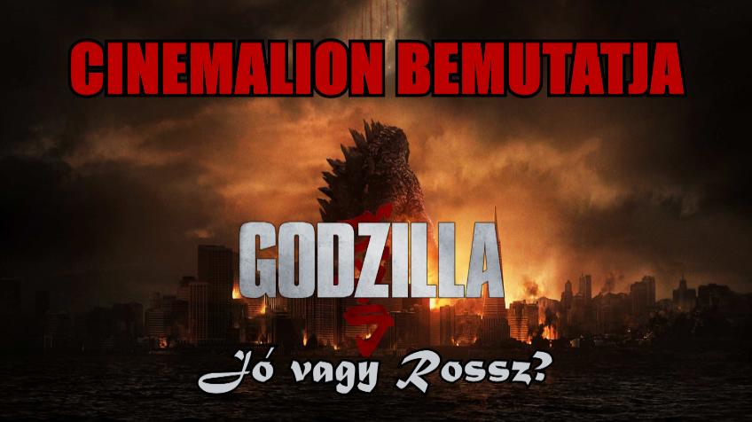 cinemalion_godzilla_2014.png