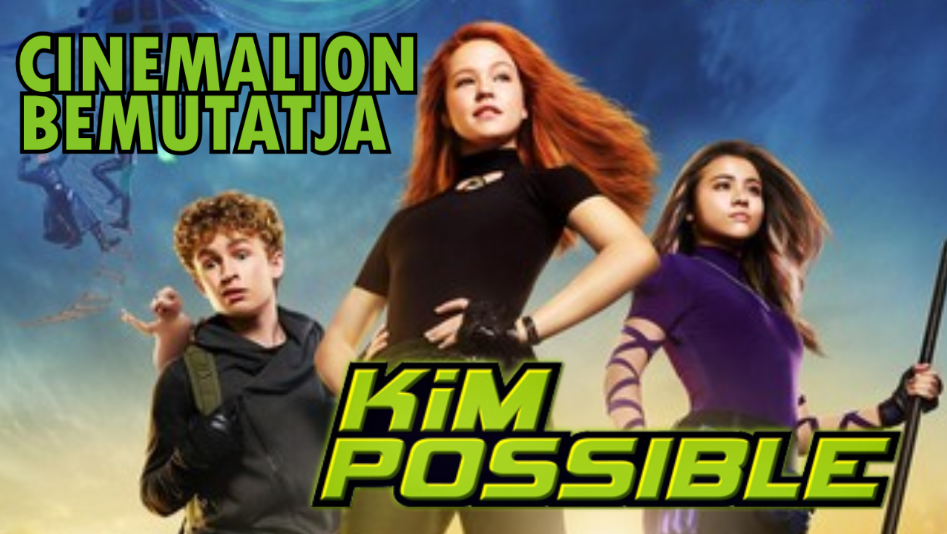 cinemalion_kim_possible_2019.png