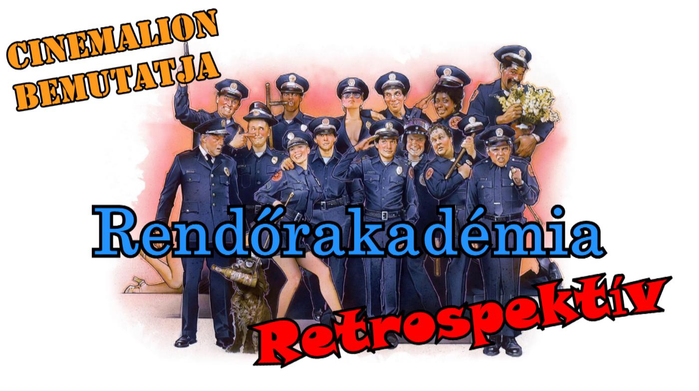 cinemalion_rendorakademia.png