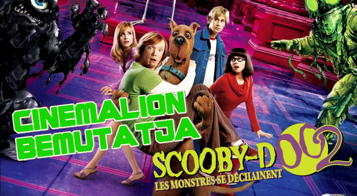 cinemalion_scoobydoo_2.png