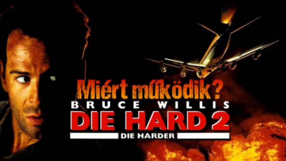 cinemalion_short_die_hard_2.png