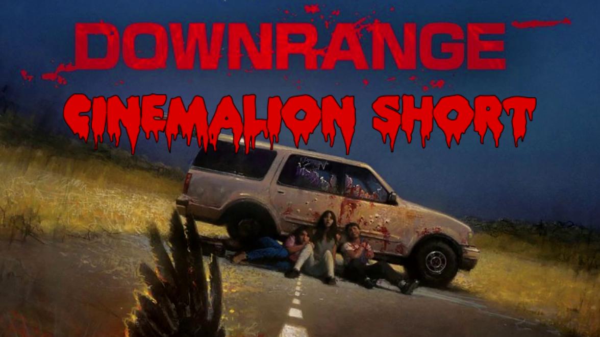 cinemalion_short_downrange.png