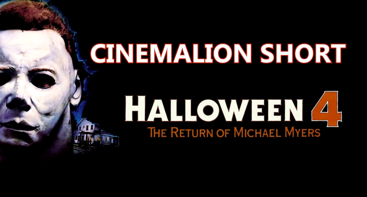cinemalion_short_halloween_4.png