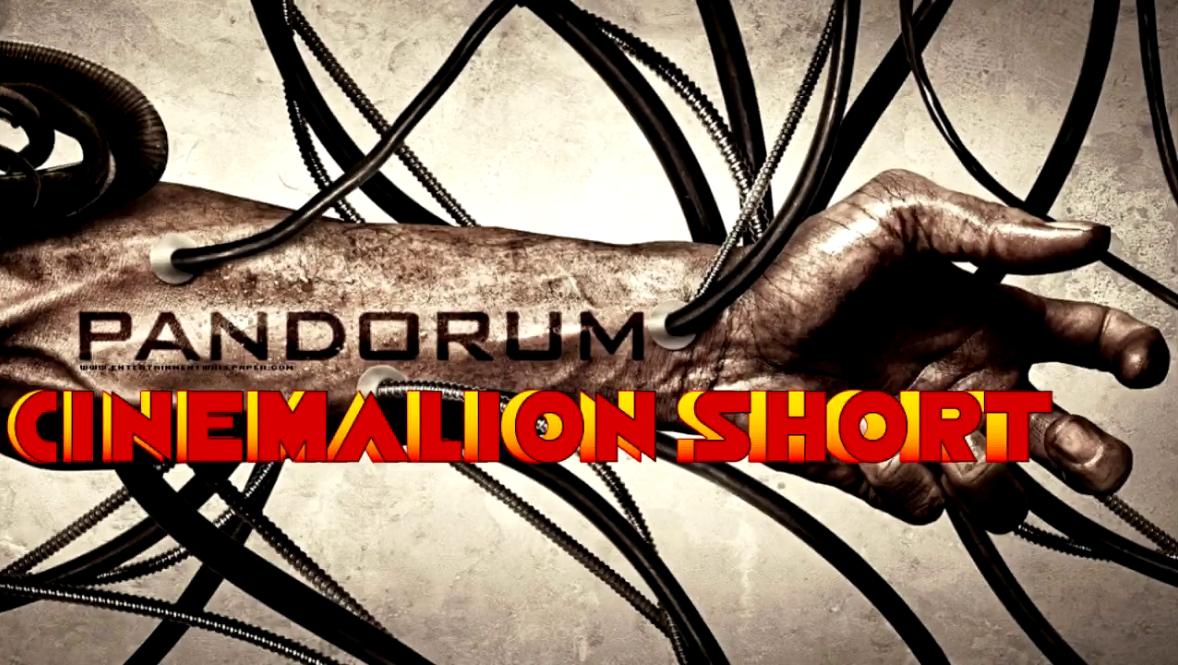 cinemalion_short_pandorum.png