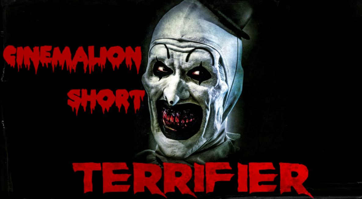 cinemalion_short_terrifier.png