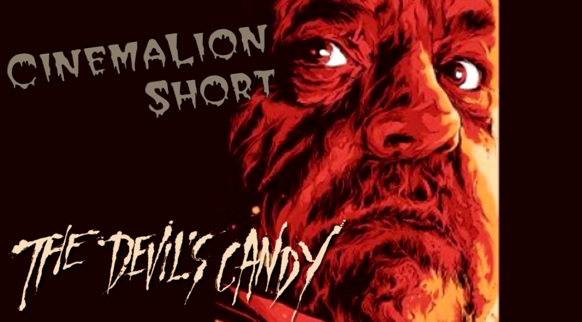 cinemalion_short_the_devil_s_candy.png