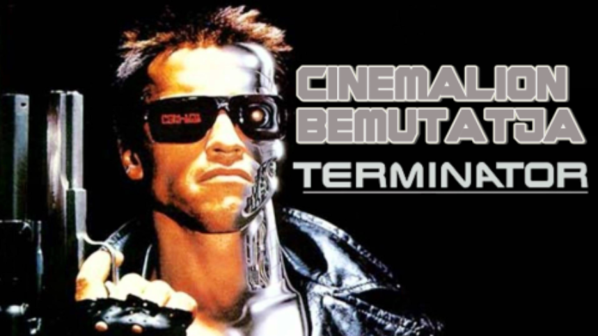 cinemalion_terminator.png