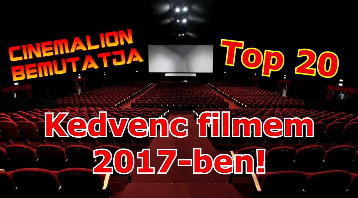 cinemalion_top_20_kedvenc_filmem_2017-ben.png