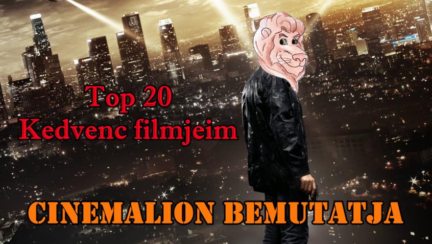 cinemalion_top_20_kedvenc_filmjeim.png