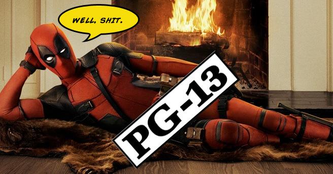 deadpool-pg-13-fb2.jpg