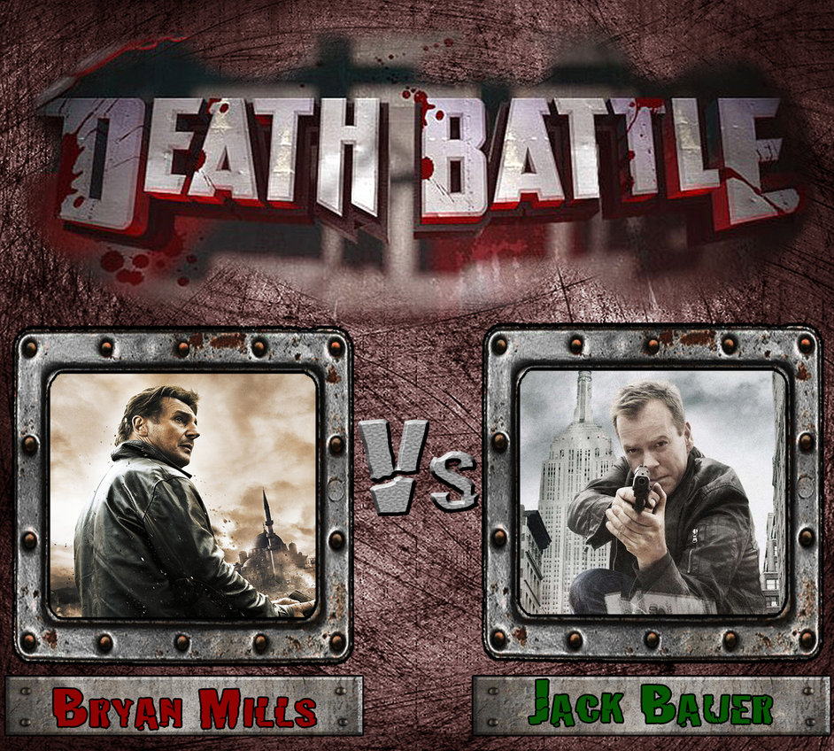 death_battle_idea_37_by_thaemperor2000-d632n5u.jpg