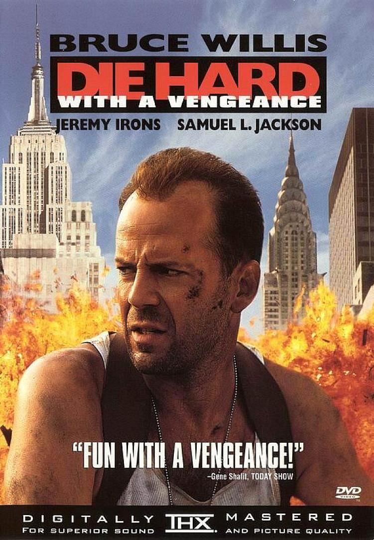 die_hard_3_die_hard_with_a_vengeance_1995.jpg