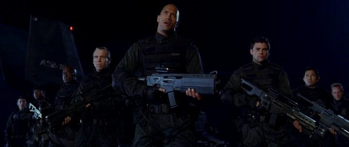 doom_movie_marines.jpg