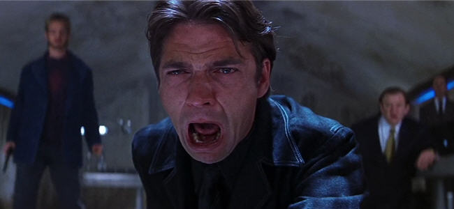 dougray_scream.jpg