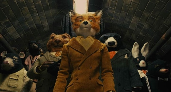 fantastic_mr_fox31.jpg
