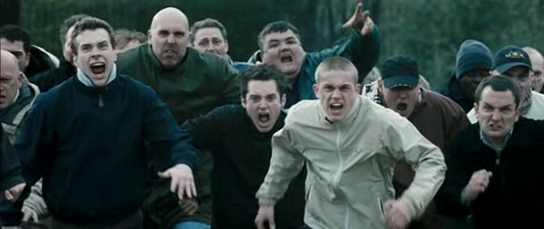 green-street-hooligans.png