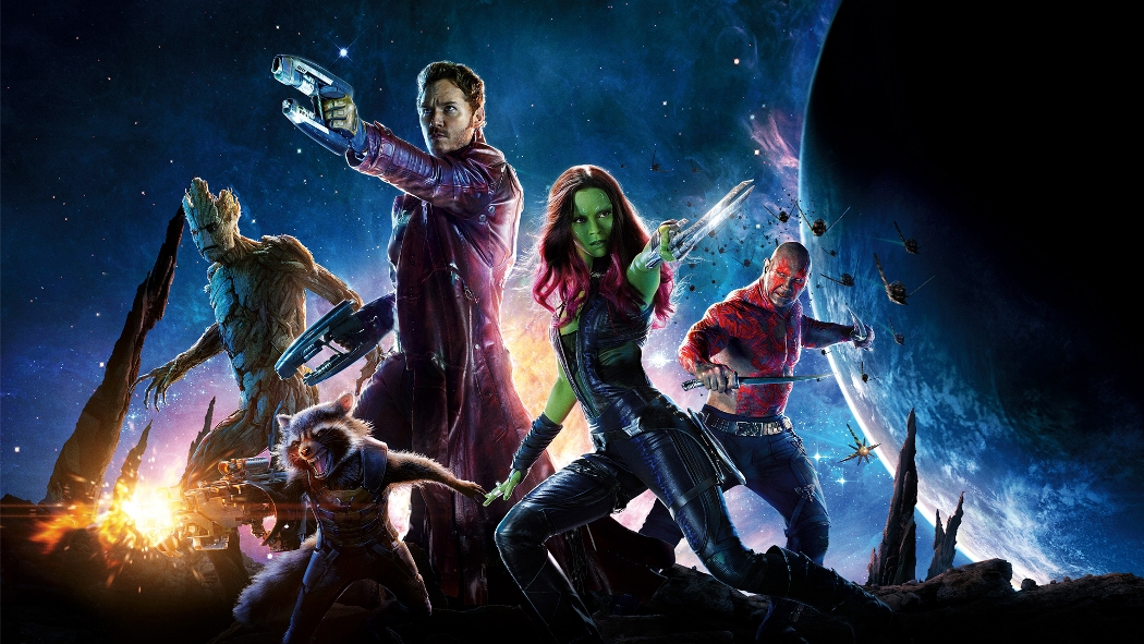guardians_of_the_galaxy_wallpaper_1920x1080_by_sachso74-d7ng2pv.jpg