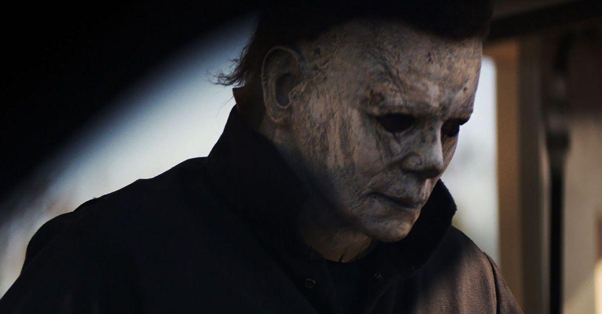 halloween2018reviewbanner1200x627.jpg