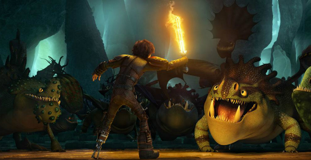 how-to-train-your-dragon-2-preview.jpg
