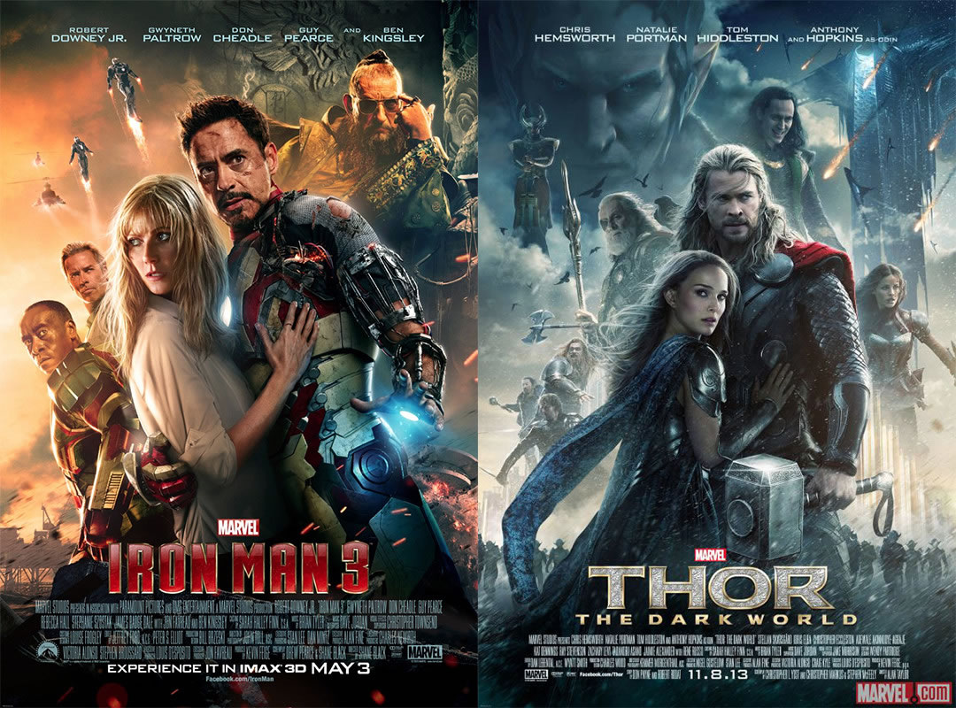 iron-man-3-and-thor-dark-world-posters.jpg