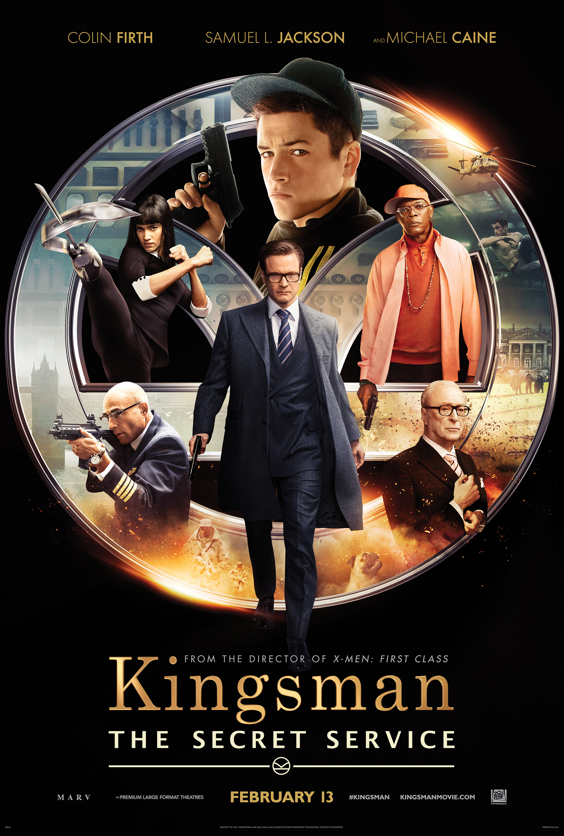 kingsman-poster-main.jpg