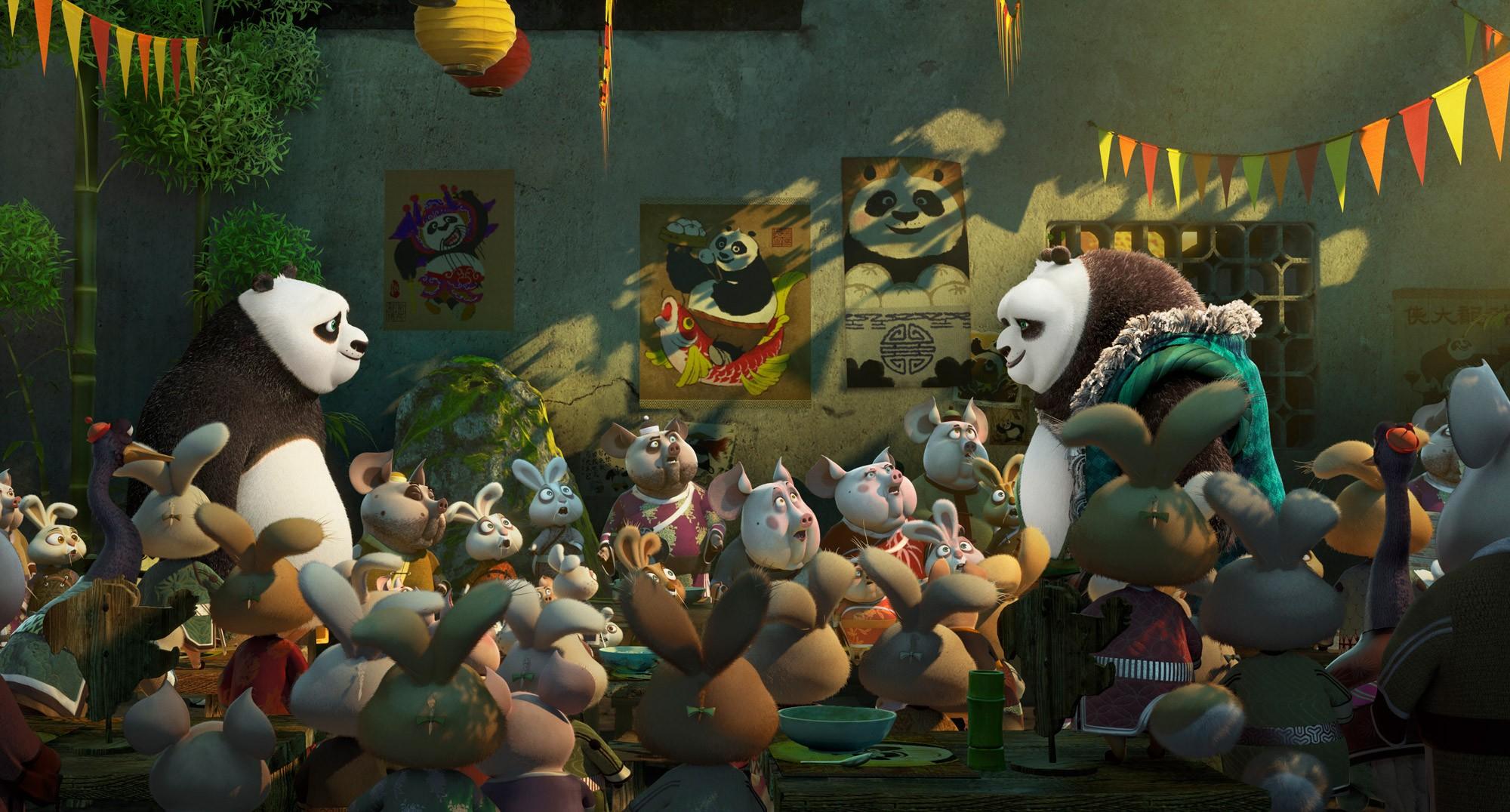 kung-fu-panda-3-03.jpg