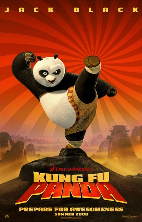 kung_fu_panda.jpg
