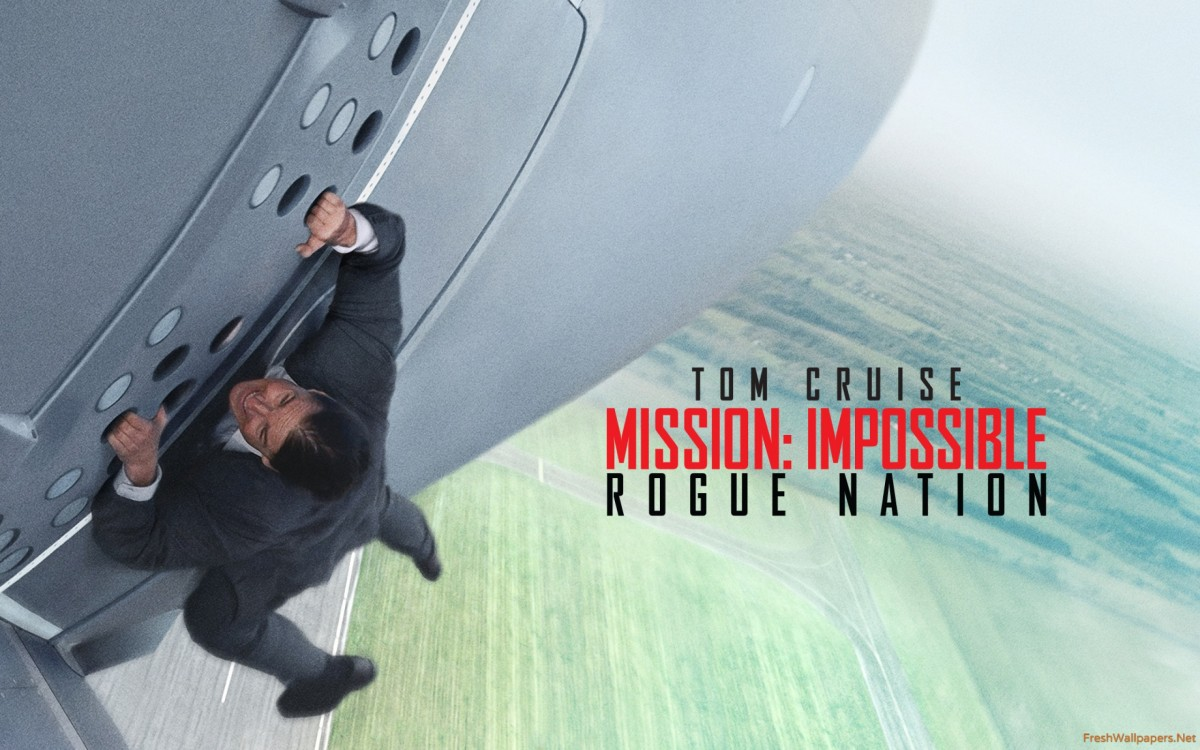 mission-impossible-rogue-nation-blu-ray-1-1200x750.jpg