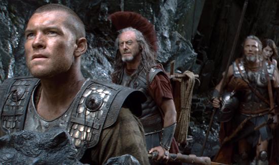 movie-review-clash-titans-starring-sam-worthington-liam-neeson-ralph-fiennes.jpg